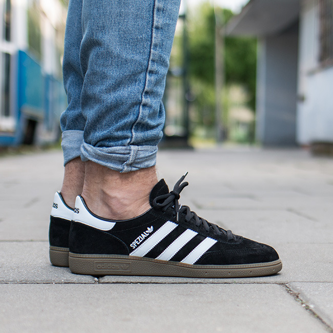 various colors daaa7 cba84 spezial shoes,adidas sandals womens  OFF62% Free shipping!