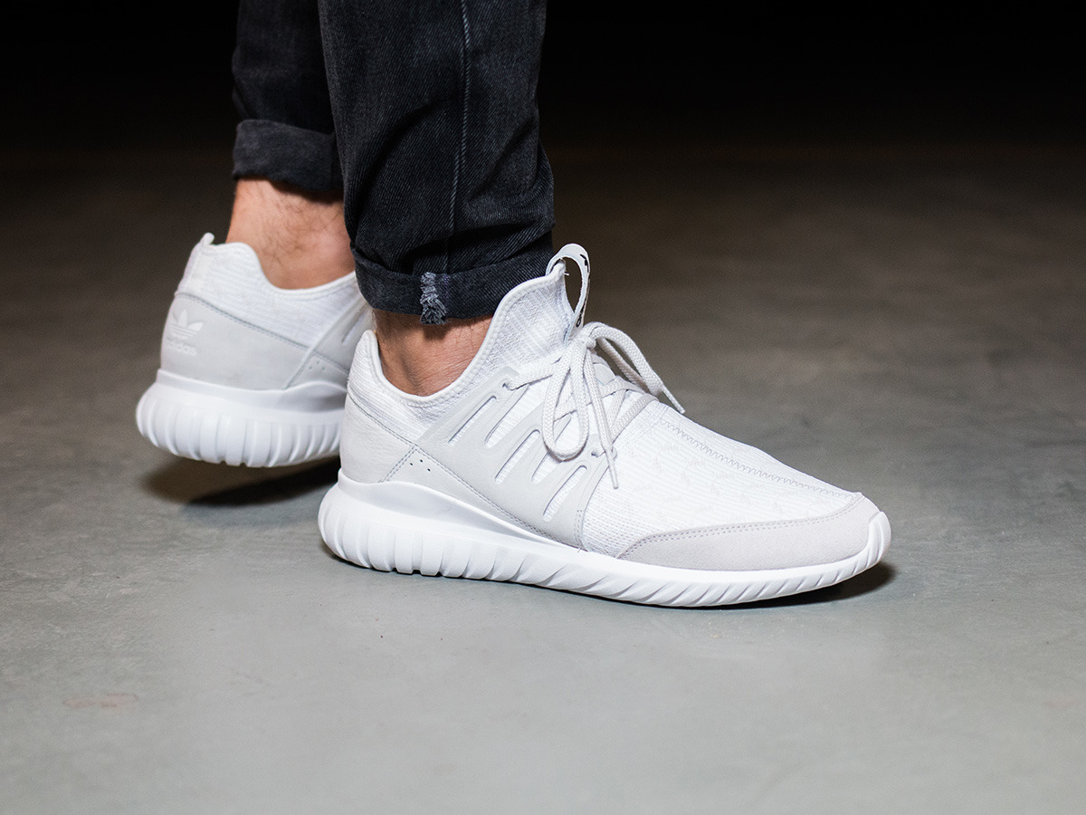 Buy Adidas Originals Tubular Dawn Black Sneakers for Women