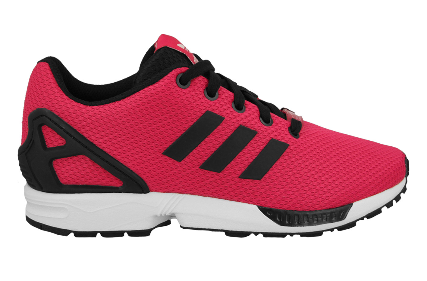 sneaker shoes adidas originals zx flux m19387 best shoes. Black Bedroom Furniture Sets. Home Design Ideas