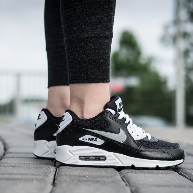 2cf16af85a where can i buy buty nike air max 90 leather emerald green fce30 af638