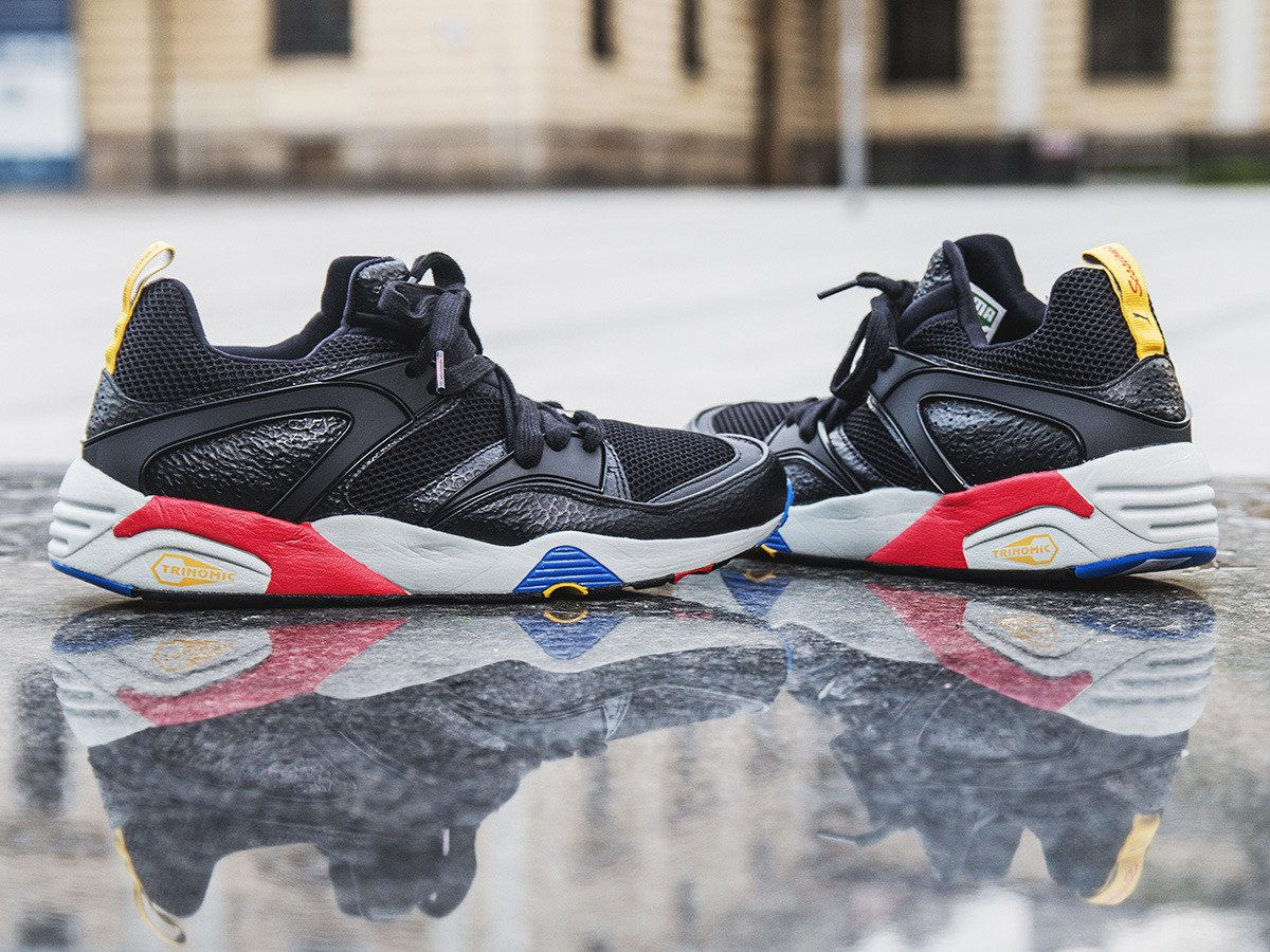 63d86454ea32 puma blaze of glory 2016 kids cheap   OFF36% Discounted