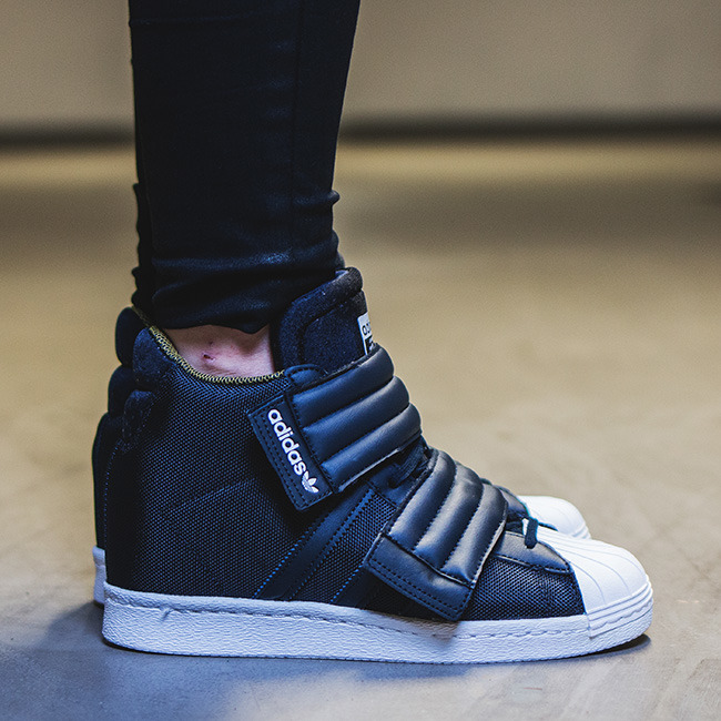 Purchase > adidas superstar up, Up to 77% OFF
