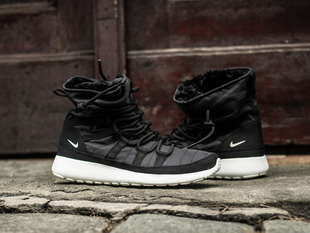 single bbw women in snow shoe Outwork your opponents and assert your dominance in lebron james shoes  zoom air cushioning in a basketball shoe  lebron james shoes for men, women,.
