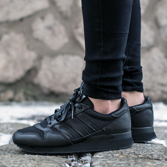 69bf8a2c2f55c Buy cheap Online - adidas zx 500 shoes