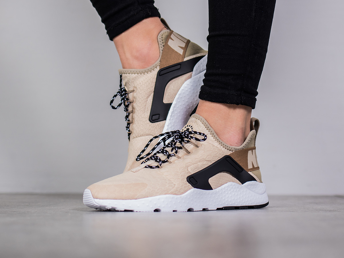 0814fec51626 Nike Air Huarache Ultra Run Womens