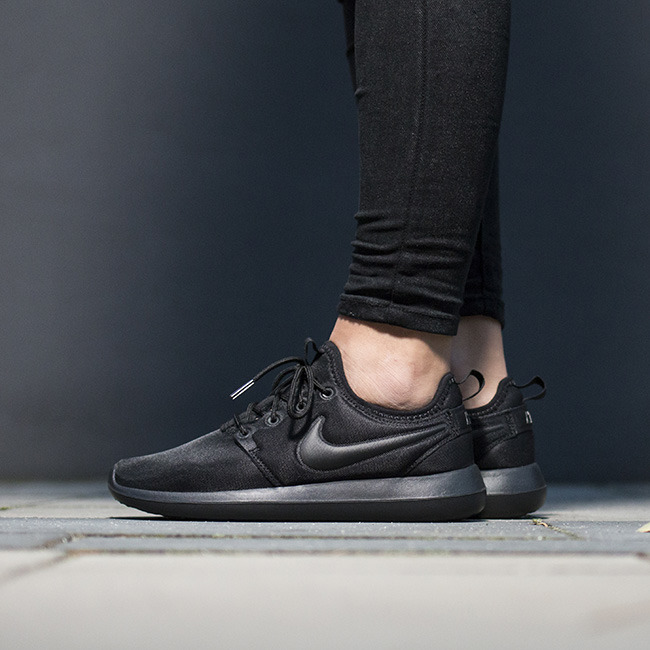 Creative  Nike Rosherun On Pinterest  Casual Shoes Mens Casual Boots And Women