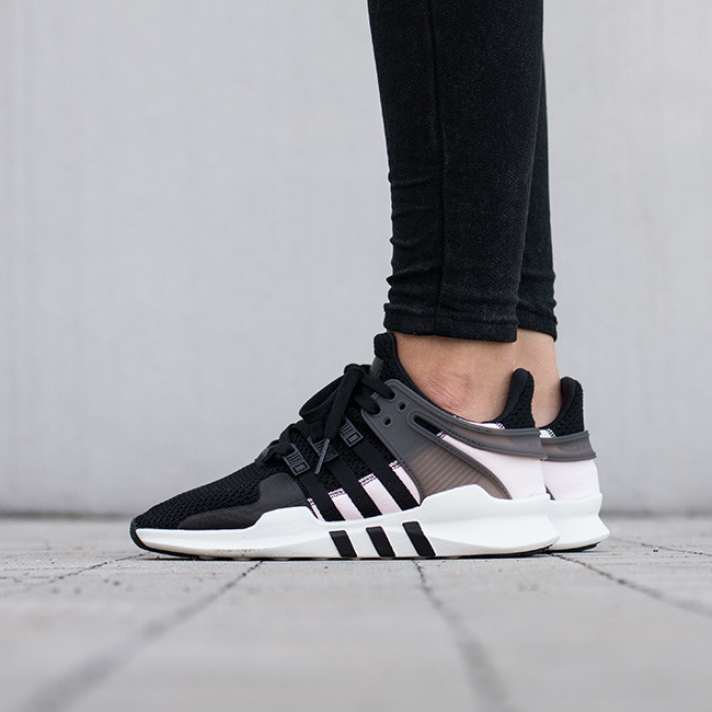 the latest c0f70 b695e adidas eqt support adv sneaker