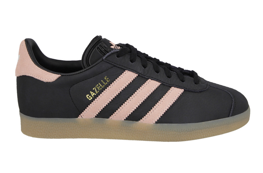 eng_pl_Womens Shoes sneakers adi