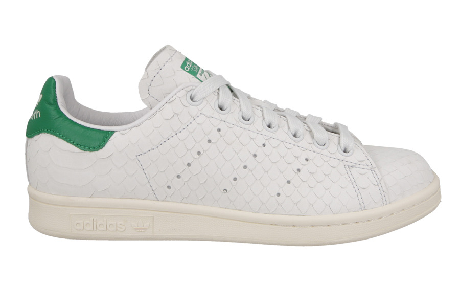 Adidas Stan Smith Deals