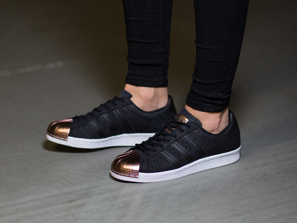Adidas Superstar Boost $119.99 Sneakerhead bb2271