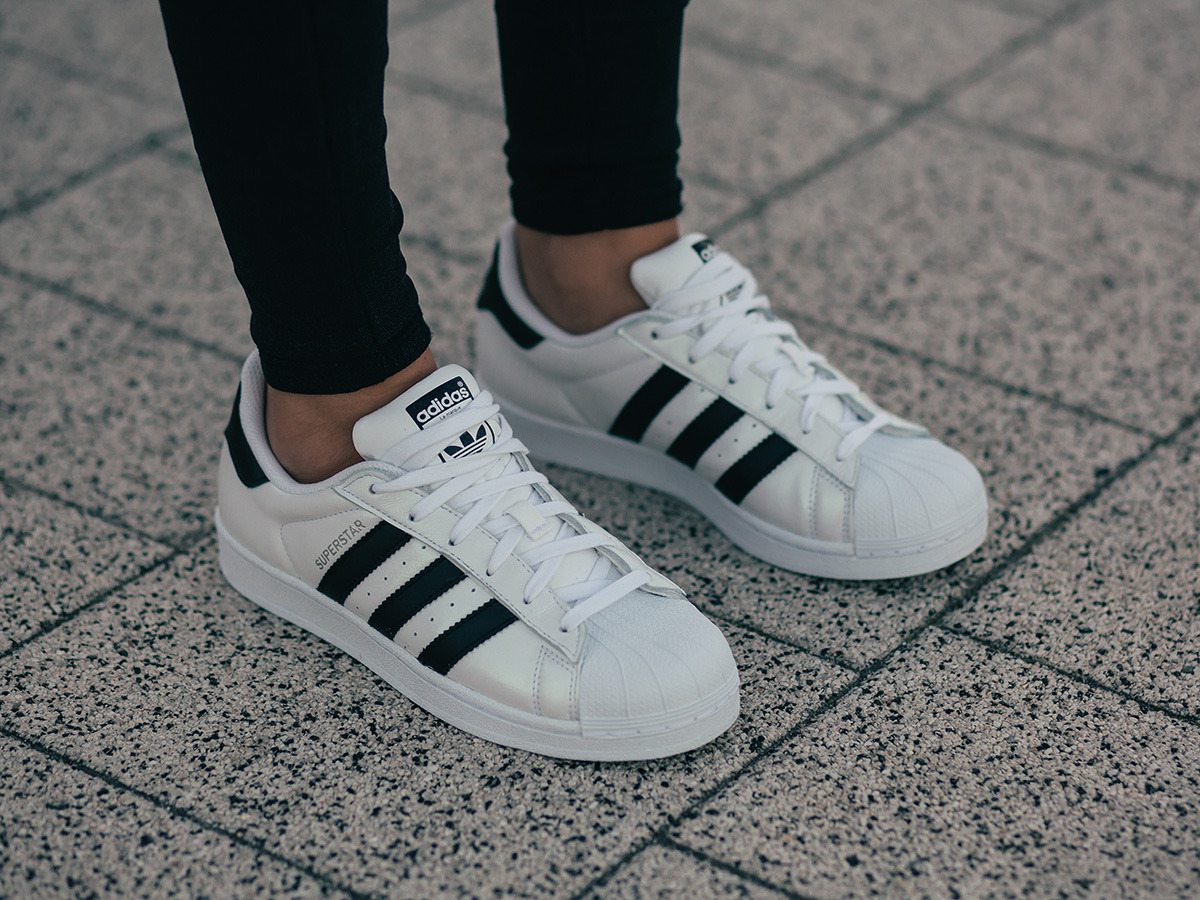 women 39 s shoes sneakers adidas originals superstar s75873 best shoes sneakerstudio. Black Bedroom Furniture Sets. Home Design Ideas