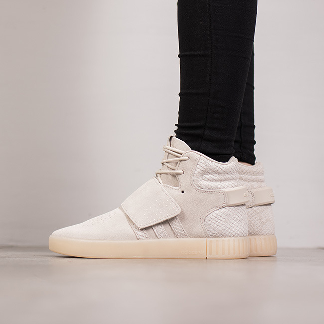 adidas tubular invader women