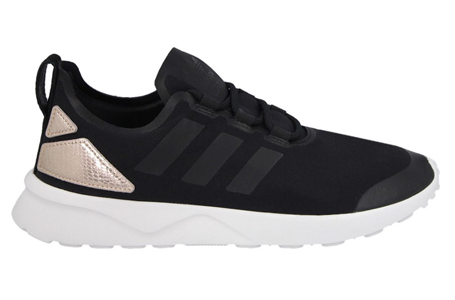 fc68de409 Adidas Zx Flux Adv Verve Black And Gold wallbank-lfc.co.uk