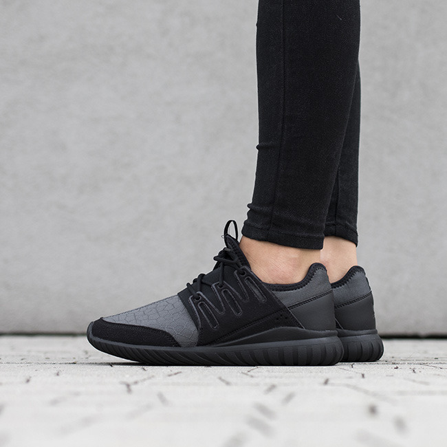 Adidas Tubular Shoes Womens