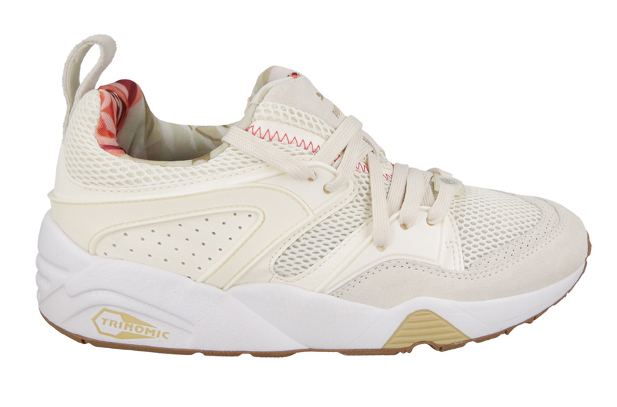 cf51c3d26dd1f8 Buy puma blaze of glory 36