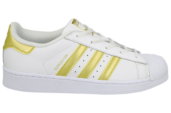 Children's Shoes sneakers adidas Originals Superstar BB2872