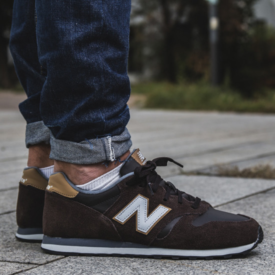 new balance ml373 lifestyle