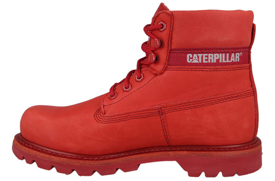 Men's Shoes Caterpillar Colorado Brights P720364