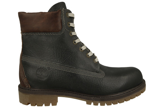 Men's Shoes Timberland Icon 6-IN Premium Waterproof Boot A18AW