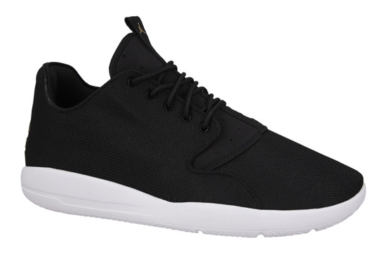 Men's Shoes sneakers Jordan Eclipse 724010 014