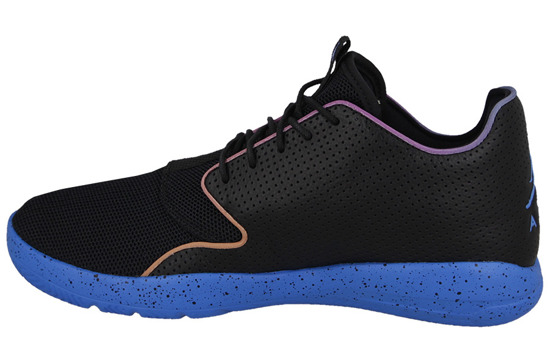 Men's Shoes sneakers Jordan Eclipse 724010 029