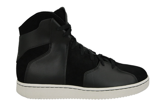Men's Shoes sneakers Jordan Westbrook 0,2 854563 004