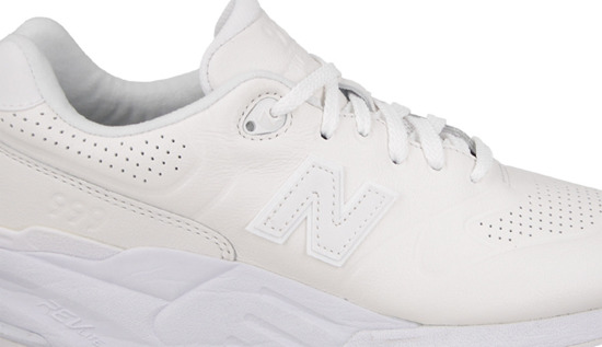 "Men's Shoes sneakers New Balance ""Deconstructed Pack"" MRL999AH"