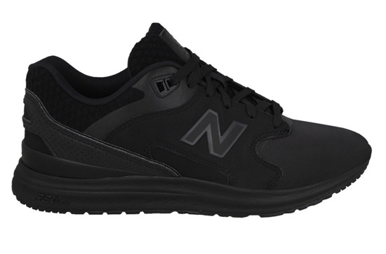 Men's Shoes sneakers New Balance ML1550WB