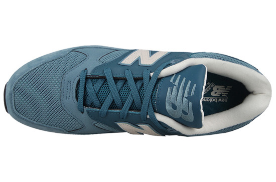 "Men's Shoes sneakers New Balance ""Oxidation Pack"" M530OXA"