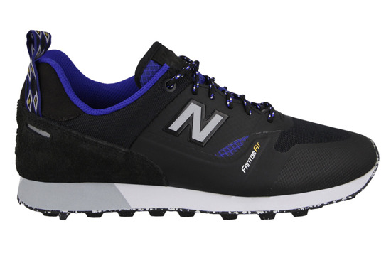 Men's Shoes sneakers New Balance Trailbuster Reengineered TBTFOB