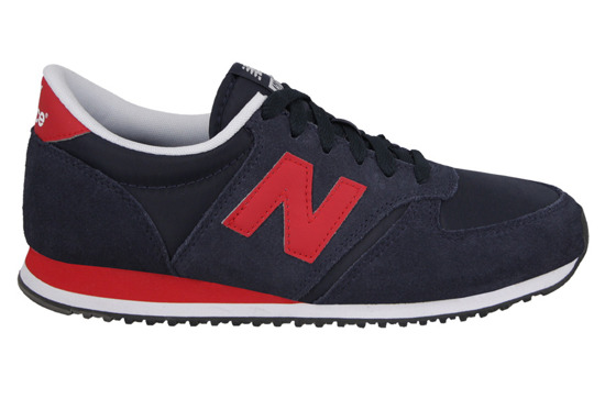 Men's Shoes sneakers New Balance U420YR