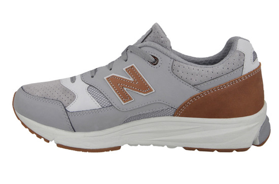 "Men's Shoes sneakers New Balance ""Vazee Leather Pack"" MVL530RG"