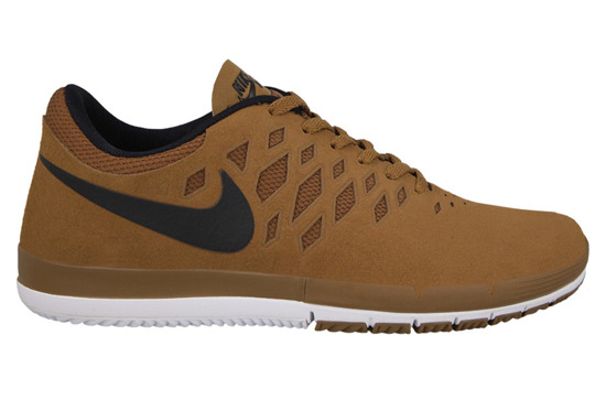 Men's Shoes sneakers Nike Free Sb 704936 201
