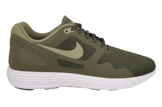 Men's Shoes sneakers Nike Lunar Flow Se 833529 200