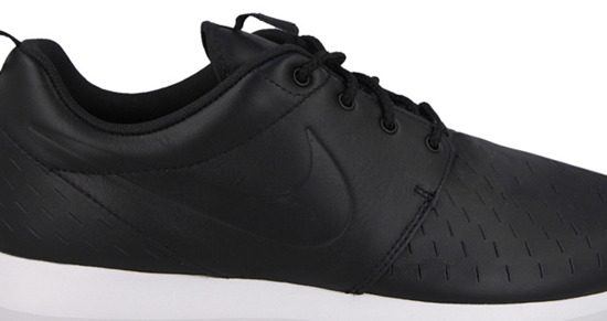 Men's Shoes sneakers Nike Roshe NM Laser 833126 001