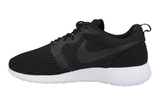 Men's Shoes sneakers Nike Roshe One Hyperfuse Breathe 833125 001