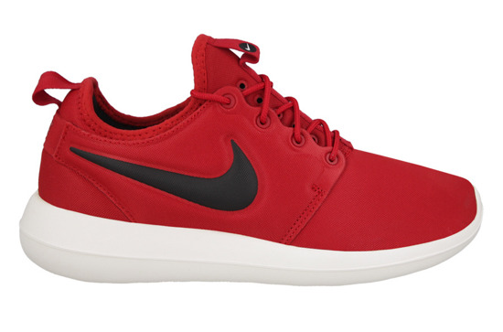 Men's Shoes sneakers Nike Roshe Two 844656 600