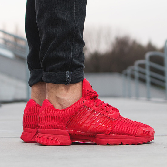best website bbb98 5a2e9 adidas climacool 1 trainers