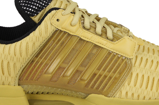 "Men's Shoes sneakers adidas Originals Clima Cool 1 ""Precious Metals Pack"" BA8569"
