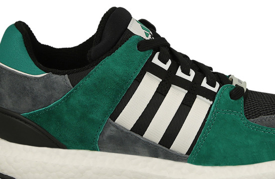 Men's Shoes sneakers adidas Originals Equipment Support 93/16 S79923
