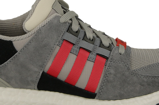 Men's Shoes sneakers adidas Originals Equipment Support 93/16 S79924