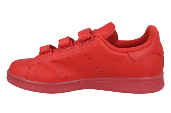 Men's Shoes sneakers adidas Originals Stan Smith CF S80043