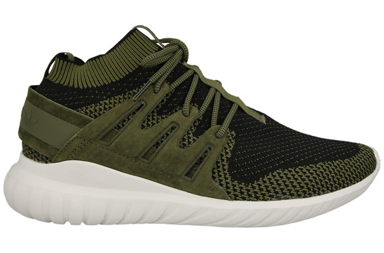 Men's Shoes sneakers adidas Originals Tubular Nova Primeknit S80111