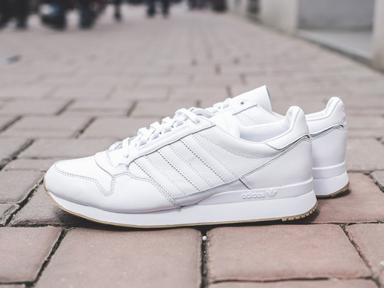 Men's Shoes sneakers adidas Originals ZX 500 OG S79181