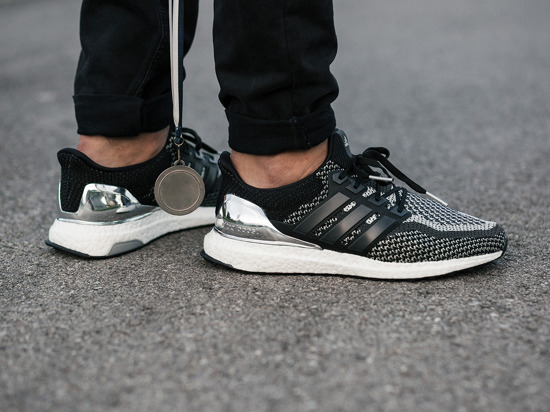 adidas ultra boost test deutsch