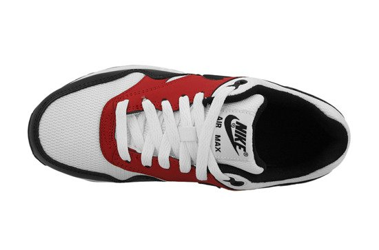 nike Hyperize philippines - WOMEN'S SHOES SNEAKER NIKE AIR MAX 1 (GS) 555766 117 ...