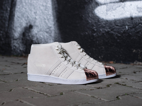 Adidas Superstar Metal Toe Shoes aoriginal.co.uk