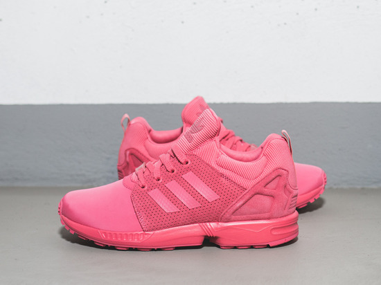 204f8ed94d60 zx flux women Pink eng pm WOMENS SHOES SNEAKERS Adidas ...