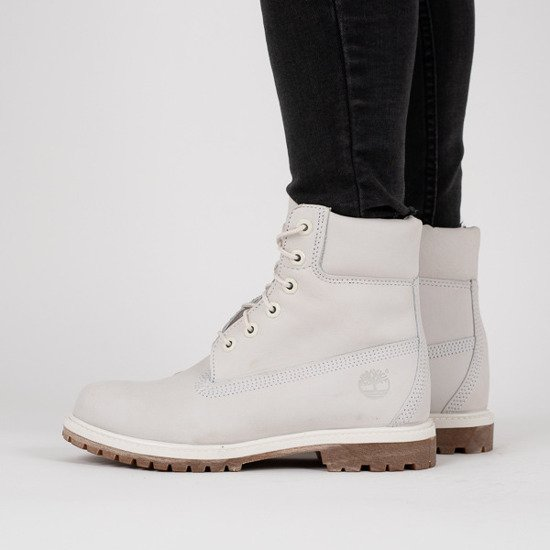 Women's Shoes Timberland 6-IN Premium WP Boot A196R