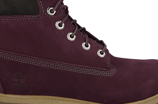 Women's Shoes Timberland 6-IN Premium Waterproof Boot A1BAQ